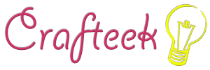 crafteek-Logo