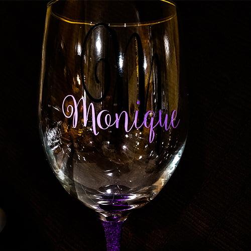 Personalized-wine-glasses