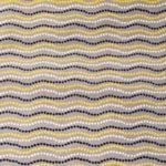 Dotted Waves