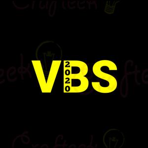 VBS-2020